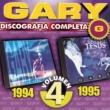 Gary Brilla Tu Diamante Loco / Solo Quiero