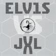 Elvis Presley A Little Less Conversation