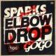 SPARKS GO GO ELBOW DROP