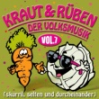 Astrid & Freddy Breck Hit-Medley: Rote Rosen / Liebe ist? / Downtown