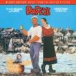 ハリー・ニルソン Popeye [Music From The Motion Picture / The Deluxe Edition]