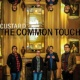 Custard The Common Touch