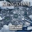 SPYAIR KINGDOM