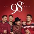 98º What Christmas Means To Me
