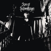 Harry Nilsson The Lottery Song