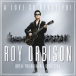 Roy Orbison/The Royal Philharmonic Orchestra Pretty Paper (with The Royal Philharmonic Orchestra)