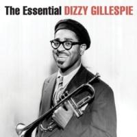 Dizzy Gillespie Ol' Man Rebop