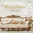 Pentatonix A Pentatonix Christmas Deluxe