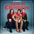 Hanson Finally It's Christmas