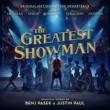 Keala Settle & The Greatest Showman Ensemble This Is Me