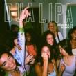 Dua Lipa New Rules (Remixes)