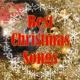 ヴァリアス・アーティスト ベスト・クリスマス・ソングス~家族でも一人でも、もっとハッピーになる洋楽クリスマスベスト25曲