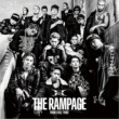 THE RAMPAGE from EXILE TRIBE 100degrees