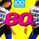 Various Artists 100 Greatest 80s
