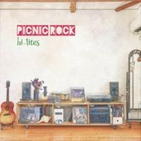 hi-lites PICNIC ROCK