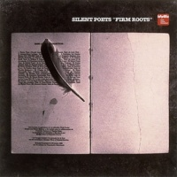 Silent Poets FIRM ROOTS