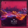 AAA Mad Fairness (Extended Mix)