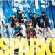 大阪☆春夏秋冬 SPARK!