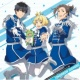 Beit THE IDOLM@STER SideM ANIMATION PROJECT 02 TOMORROW DIAMOND