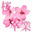 スーパー☆キラキラ 旅立ちの日に (Originally Performed by 高橋浩美)