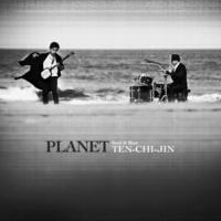 Soul & Beat TEN-CHI-JIN PLANET (PCM 96kHz/24bit)