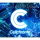 Cellchrome Shake It On