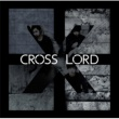 CROSS LORD Walk across(Instrumental)