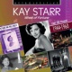 Kay Starr Kay Starr: Wheel of Fortune