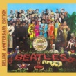 ザ・ビートルズ Sgt. Pepper's Lonely Hearts Club Band [Deluxe Anniversary Edition]