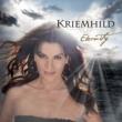 Kriemhild Jahn Dreams Are A Sacred Plan (Classical-Pop-Version)