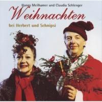 Claudia Schlenger/Hanns Meilhamer Jingle (Ihr Kinderlein kommet)