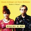 Claudia Schlenger/Hanns Meilhamer