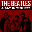 The Beatles The Beatles - A Day In The Life