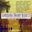 Various Artists Swamp Blues 2