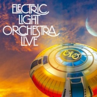 Electric Light Orchestra Electric Light Orchestra Live