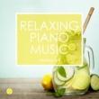 ヒーリング・ライフ ピアノで癒す自律神経 (PCM 96kHz/24bit)