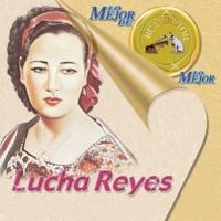Lucha Reyes El Juan