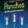 Trio Los Panchos Todo Panchos