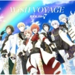 IDOLiSH7 WiSH VOYAGE