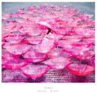 Aimer Ref:rain