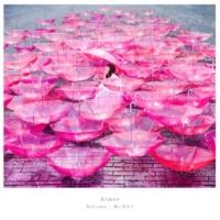 Aimer Ref:rain / 眩いばかり