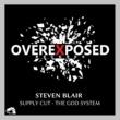 Steven Blair