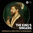 The King's Singers Il bianco e dolce cigno