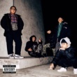Normcore Boyz/OSAMi/Young Dalu Liberty (feat. OSAMi & Young Dalu)