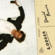 David Bowie Lodger (2017 Remastered Version)