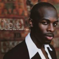 Joe No One Else Comes Close EP