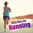 Party Town Best Hits for Running