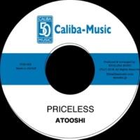 ATOOSHI PRICELESS