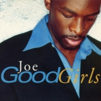 Joe Good Girls EP