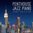 Teres Once Upon a Dream (Penthouse Jazz ver.)